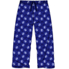 Chelsea - Lounge Pants Adults (Large)