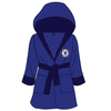 Chelsea - Kids Bath Robe (Ages 3/4)