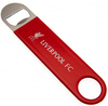 Liverpool FC - Bottle Opener Magnet