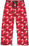 Liverpool FC - Lounge Pants Adults (Small)