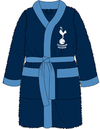 Tottenham Hotspur - Mens Bath Robe (Small)