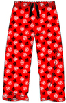 Manchester United - Lounge Pants Adults (Medium)