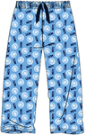 Manchester City - Lounge Pants Adults (Medium)
