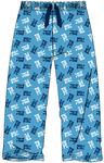 Tottenham Hotspur - Lounge Pants Adults (Large)