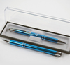 Everton - Executive Pen