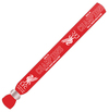 Liverpool FC - Champions of Europe Festival Wristband