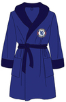 Chelsea - Mens Bath Robe (Small)