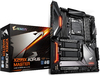 Gigabyte X299X Aorus Master LGA 2066 Extended ATX Motherboard