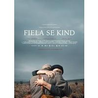 Fiela Se Kind (2019) (DVD)
