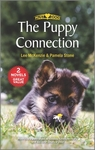 The Puppy Connection - Lee Mckenzie (Paperback)