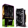 EVGA GeForce GTX 1650 SC ULTRA GAMING 4GB GDDR5 Graphics Card