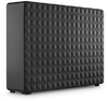 Seagate Expansion 6TB 3.5 Inch USB 3.0 External Hard Drive - Black