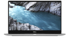 Dell XPS 13 7390 i7-1065G7 16GB RAM 1TB SSD Touch 13.3 Inch UHD+ Notebook - Black and Silver