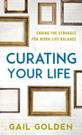 Curating Your Life the End of (Hardcover)