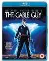 The Cable Guy (Blu-ray)