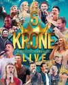 Various - Krone 6 Live (DVD)