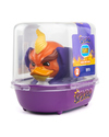 Tubbz - Ripto - Spyro The Dragon - 3 inch Cosplaying Duck Figure
