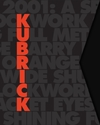 Stanley Kubrick Collection - Limited Edition (4K Ultra HD + Blu-ray)