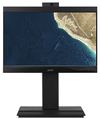 Acer Veriton VZ4860G i5-9400 4GB RAM 1TB HDD 23.8 Inch FHD All-In-One Desktop PC - Black (Inc Keyboard and Mouse)