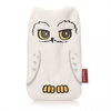 Harry Potter - Hedwig Mini Hot Water Bottle