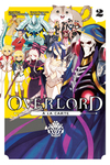 Overlord A La Carte - Various Artists (Paperback)