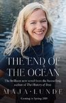 End of the Ocean - Maja Lunde (Hardcover)