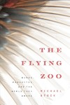 The Flying Zoo - Michael Stock (Paperback)