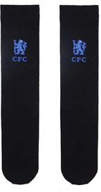 Chelsea - Adult Socks (Size: 8-11) - Cover