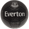 Everton - React Football (Size: 5)