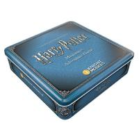 Harry Potter Miniatures Adventure Game - Core Set (Miniatures)