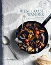West Coast Wander - Georgia East (Hardcover)
