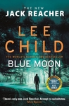 Blue Moon - Lee Child (Paperback)