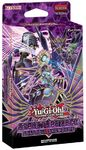 Yu-Gi-Oh! - Structure Deck - Shaddoll Showdown (Trading Card Game)
