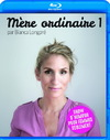 Mere Ordinaire 1 (Region A Blu-ray)