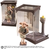 Harry Potter - Dobby Magical Creatures Figurine