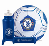 Chelsea - Signature Football Gift Set
