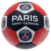 Paris Saint Germain - Nuskin Signature Football (Size 3)