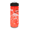 National Geographic - Cascade Water Bottle (590ml)