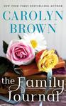 The Family Journal - Carolyn Brown (CD/Spoken Word)