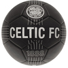 Celtic - React Football (Size: 1)