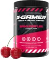 X-Gamer 600g X-Tubz Sakurafuri-flavoured Energy Formula (60 daily portions)