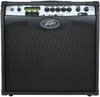 Peavey Vypyr VIP 3 100 watt 12 Inch Electric Guitar Modeling Amplifier Combo (Black)