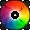 Corsair - iCUE SP140 RGB PRO Performance 140mm Fan