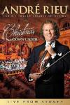 Andre Rieu - Christmas Down Under - Live From Sydney (DVD)