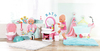 Baby Born - Toothcare Spa