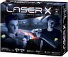 Laser X - Micro Double Blasters (Laser Tag)
