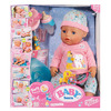 Baby Born - Soft Touch Bath Time Doll