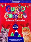Rosewood - Advent Calendar For Cats
