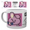 BT21 - Cooky Mug