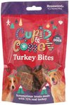 Rosewood - Turkey Bites for Dogs